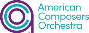 American Composer Orchestra