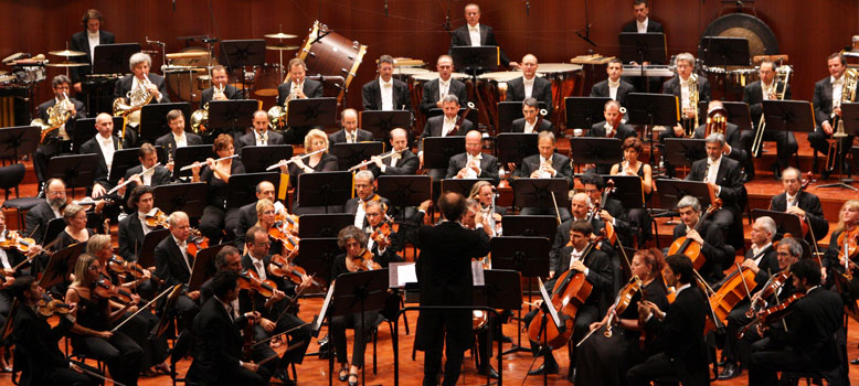 San Diego Symphony reads new music by American composers
